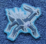 Dialga Ensky Magnet Collection Gum