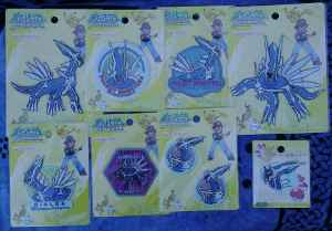Pokemon Dialga Wappen (8)