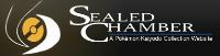 Sealed Chamber Banner