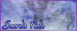 Sacred Field Banner