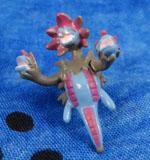 Pokemon Hydreigon Keshipoke