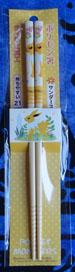 Jolteon Chopsticks