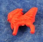 Jolteon Chibi Mini Eraser Figure